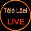 LOGO PRINCIPAL TELE LAEL LIVE copia